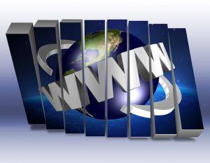 חברה לבניית אתרים